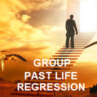 Group Past Life Regression (Online)